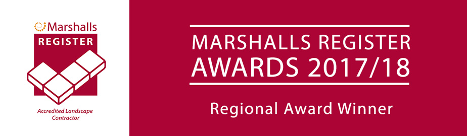Regional Award Winner